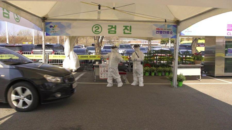 https___cdn.cnn.com_cnnnext_dam_assets_200302123350-coronavirus-outbreak-drive-through-testing-south-korea-watson-intl-ldn-vpx-00001006