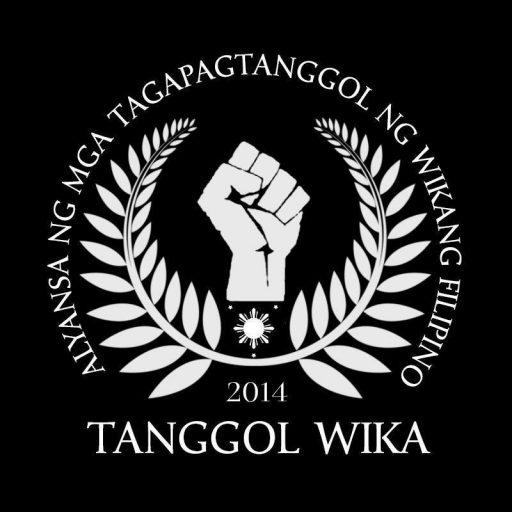 cropped-tw-logo-1.jpg