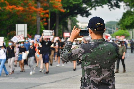 20200604-anti-terror-bill-protest-md-28