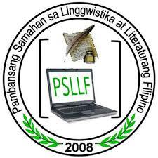 PSLLF logo